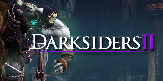 Darksiders2_logo