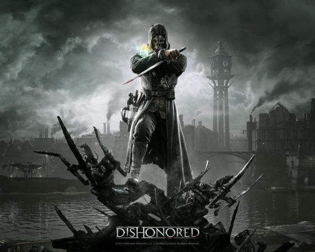 dishonored-ph_2